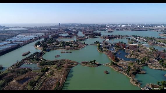 太湖湿地2018_4K[00_00_26][20180112-134003-2]_副本.jpg